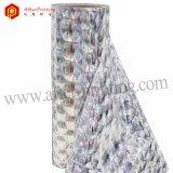 Película amplamente utilizada do aquecimento do laser 3D