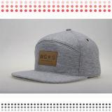 2016のアクリルの急な回復の帽子6のパネルの急な回復の帽子