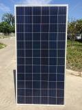 320W poli cella del comitato solare 4bb