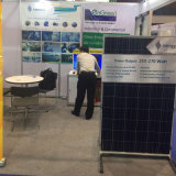 Passagem da Us Painel Solar Stock com EXW USD0.26-0.28
