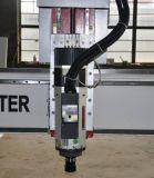 CNC de Machine van de Graveur voor Houten Marmeren Gravure