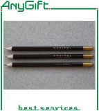 Crayon en bois avec logo personnalisé et couleur 24