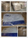 Saccharin CAS 128-44-9 do sódio do edulcorante de 300 vezes