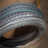 China Motorcycle Tire Prix de vente en gros du fabricant Motorcycle Tire