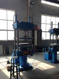 Imprensa Vulcanizing Vulcanizing de formação de espuma da folha de EVA Press/EVA