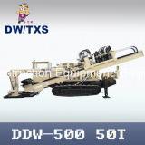 Trenchless horizontale gerichtete Ölplattform (DDW-500)