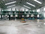 ラッカーミキサー、ペンキのミキサー機械の50トン