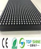 Comitato impermeabile esterno del modulo LED della visualizzazione di LED del TUFFO P10 3in1 di colore completo di prezzi all'ingrosso di alta luminosità LED