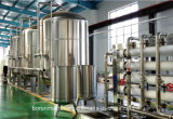Macchina del sistema di trattamento di acqua del RO/filtrazione dell'acqua