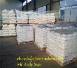 Высок-Белый заполнитель порошка гидроокиси алюминия