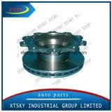 Xtsky Disco de freio pesado de boa qualidade Xtsky 300224093