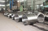 Laiwu Heavy Steel Forgings Eixo, Anel, Cilindro