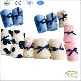 Изящный дизайн Super Soft детское одеяло полной серии дешевые цены