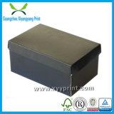 Aangepaste hoge kwaliteit Sterke karton Papier Shoe Box Groothandel