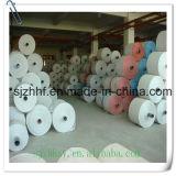 Buona qualità FIBC tessuto Roll/PP tessuto pp