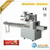 Preço Multi-Function da máquina de embalagem do Lolly da venda quente