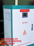 110VAC ao conversor da tensão 240VAC com transformador de baixa frequência