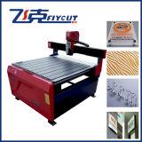 La publicité CNC Router pour l'acrylique, MDF, contreplaqué, aluminium