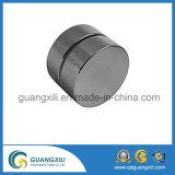 Ferrito di ceramica permanente Magnet-6X4X1 per il magnete industriale