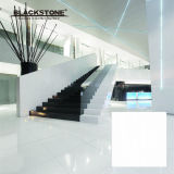 Floor 600X600 (16000)のための極度のWhite Glazed Polished Tile
