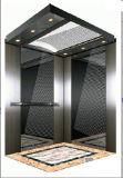 Precioso ascensor de pasajeros
