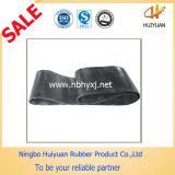 Ep350 бесконечные резиновые ленты транспортера
