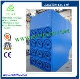 Ccaf Kassetten-Staub-Sammler für Metallstaub