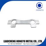 Custom производство металлических резки штамповки монтажного инструмента
