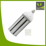 Luz nova do milho do retrofit do diodo emissor de luz 45W