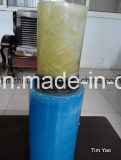 Tuyau en fibre de verre de qualité, fiable et le Service de conception