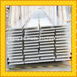 3003, 3004, 3102, 3007, 3030 Staaf van de Legering van het Aluminium/Staaf