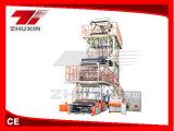 Tres capas de la serie 3SJ Co-Extrusion