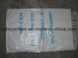 Het Chloride van het ammonium 99.5% Beste Prijs van de Rang van de Zuiverheid Industriële