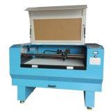 Tagliatrice del laser della macchina per incidere del laser di CNC di Mutifunctional