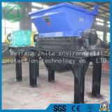 Fabricantes que vendem equipamento de trituração, máquina de trituração de carcaças de animais