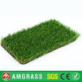 [فوتسل] شبكة وعشب اصطناعيّة لأنّ حديقة