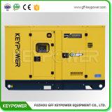 Generatore di Keypower 15kVA Perkins con il certificato del Ce per il prezzo di fabbrica di scopo di Comercial