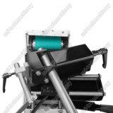 Tubo de metal industrial e moinho de extremidade de perfil de tubulação (PRS-76C)