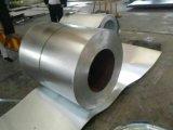 Lo zinco ha ricoperto la bobina d'acciaio per le lamiere di acciaio di Aluzinc del materiale di tetto in bobine