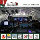 50[إكس][70م] كبير فسطاط تصميم خيمة لأنّ [هنّسّي] حفل موسيقيّ في [غنغزهوو]