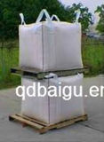 Pp Bulk Big Bag con Cross Corner