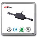 Antena del claxon 3G G/M de la alta calidad de la muestra libre