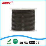 UL1061 Sr-PVC Cable de cobre aislado Electronic Wire & Cable, luz LED
