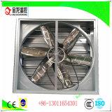 54inch de Ventilator van de Uitlaat van de ventilatie
