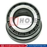 Hochgeschwindigkeitskegelzapfen-Rollenlager 32915 32015 33015 für Autoteile