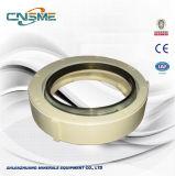 Fabrik-Preis-Kegel-Zerkleinerungsmaschine-Ersatzteil-Gegengewicht mit Metso Vorlagen-Qualität