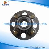 Élément de moyeu de roue pour Nissans Yd25ddti Toyota/Mitsubishi/Suzuki/Mazda/Honda/Subaru