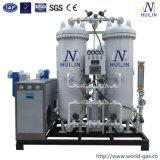 Fabricante del generador del oxígeno de la pureza elevada (los 96%)