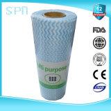 Multi Purpose En todas partes de los hogares de limpieza en seco reemplazo / Toalla / Tissue