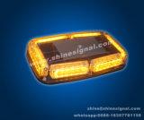 Magnet Mounted를 가진 M139 LED Strobe Mini Warning Emergency Lightbar